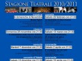 Stagione 2010-2011